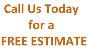 free-estimates-copy